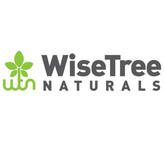 Wise tree naturals -